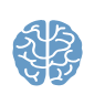 95x95-blue-icon-brain.png